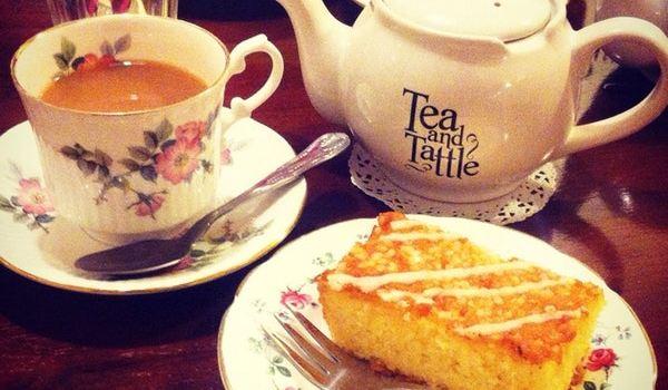 Tea and Tattle2