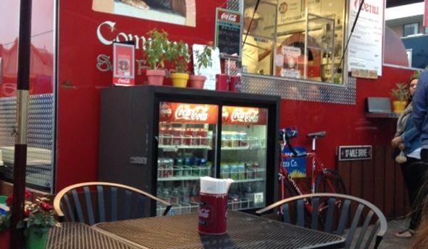 Carmel Pizza Company3