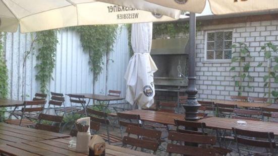 Taverna Elia