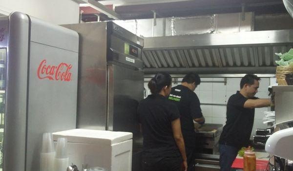 Bergs Gourmet Burgers3