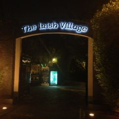 The Irish Village User Photo