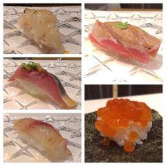 Yasu User Photo