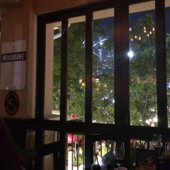 Fado Irish Pub and Restaurant User Photo
