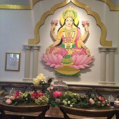 The Lotus-Heart User Photo