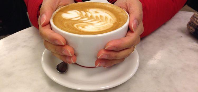Intelligentsia Coffee (Monadnock)