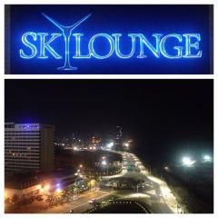 Sky Lounge用戶圖片