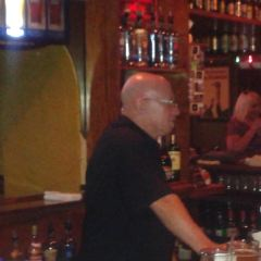 Tanqueray's Bar & Grille用戶圖片