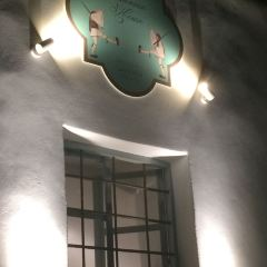 The Athenian House用戶圖片
