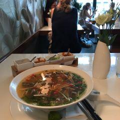 Saigon - Green User Photo