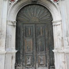 Madonna dell'Orto User Photo