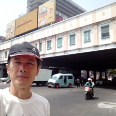 Chinatown (Glodok) User Photo