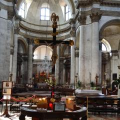Chiesa di San Zulian (Giuliano) User Photo