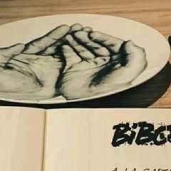 Bibo User Photo