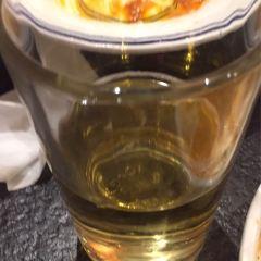 蔔菲力牛排杯(北美N1店)用戶圖片