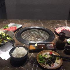 燒肉三兩用戶圖片