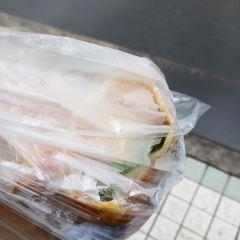 營養雞肉券(會稽路店)用戶圖片