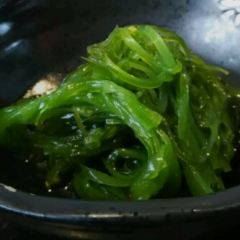 Zhao Jap-Style Private Kitchen Cuisine User Photo