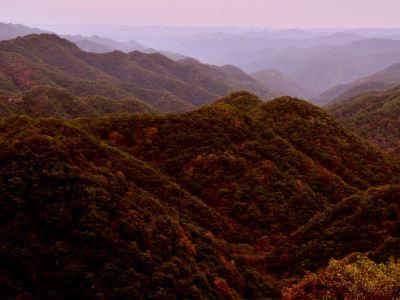 神道嶺遊樂休閒中心