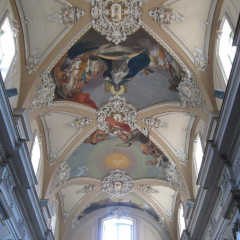 Basilica Collegiata用戶圖片