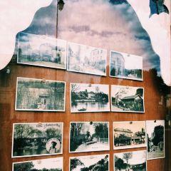 奧維爾小鎮用戶圖片