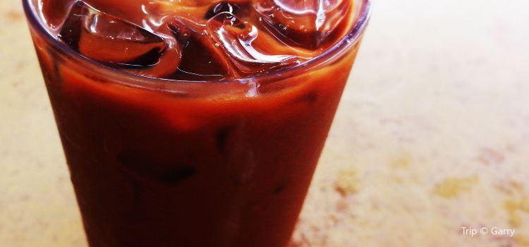 Sin Kim San Cafe3