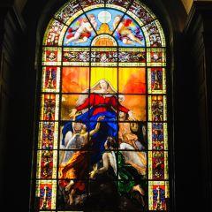 聖文森特修道院 用戶圖片