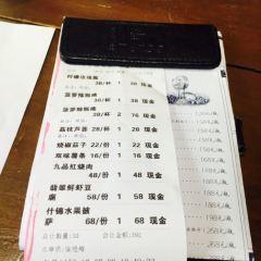 胡桃裡(順城購物中心店)用戶圖片
