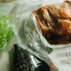 Wu Shun Zhai Halal Roast Duck ( Wen Hua Road ) User Photo