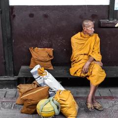Kathmandu Photo Gallery User Photo