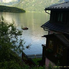 Lake Hallstatt User Photo