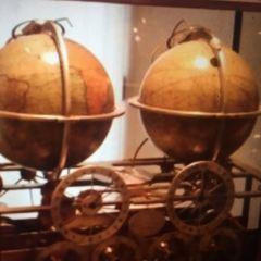 Patek Philippe Museum User Photo