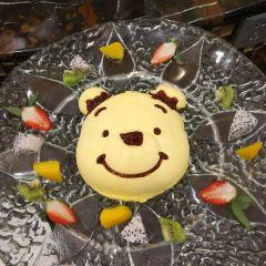 Jin Ying Square Hotel Buffet Restaurant User Photo