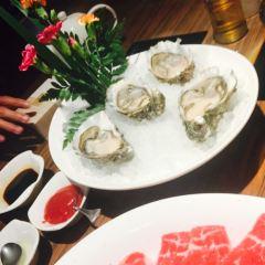 Zhen Bao Xuan Seafood Hot Pot User Photo