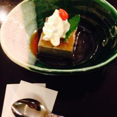 Waeshoku Kanayama User Photo