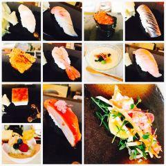 Masayoshi User Photo