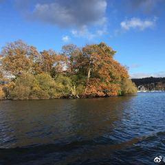溫德米爾湖用戶圖片