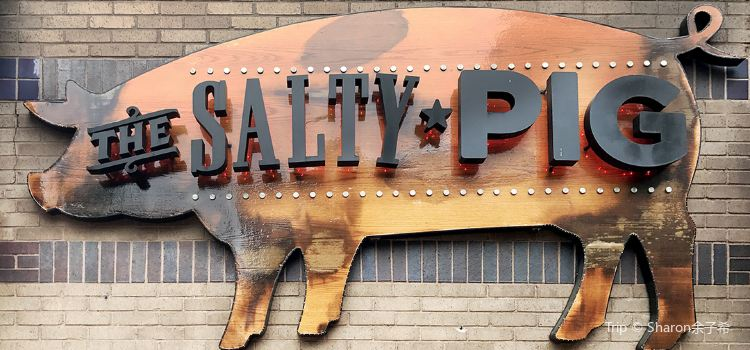 The Salty Pig3