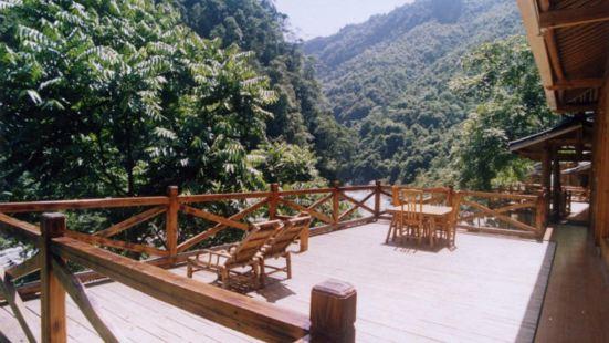 Datangwan Jiankang Yangsheng Sceneic Area