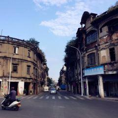 Shantou Old Town User Photo