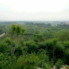 Honglian Lake User Photo