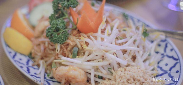 Iyara Thai3