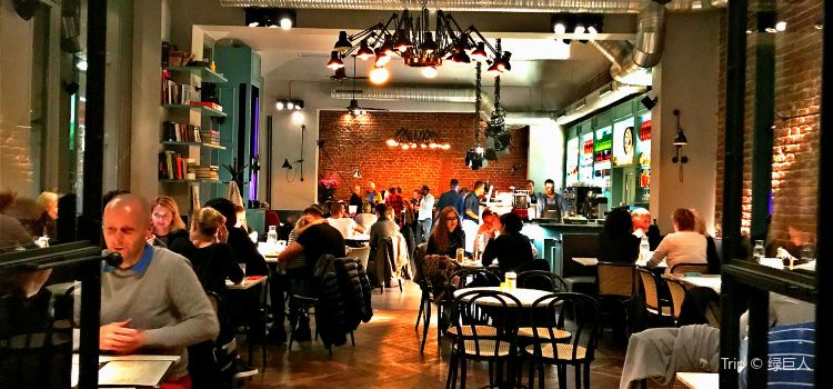 Cafe~Cafe2