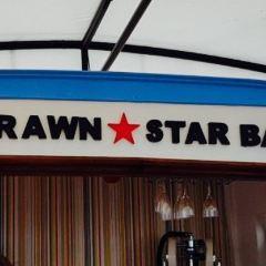 Prawn Star User Photo