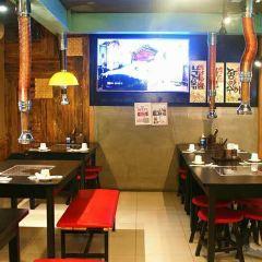 西塔五陸島鰻魚(西塔圖們路1號店)用戶圖片