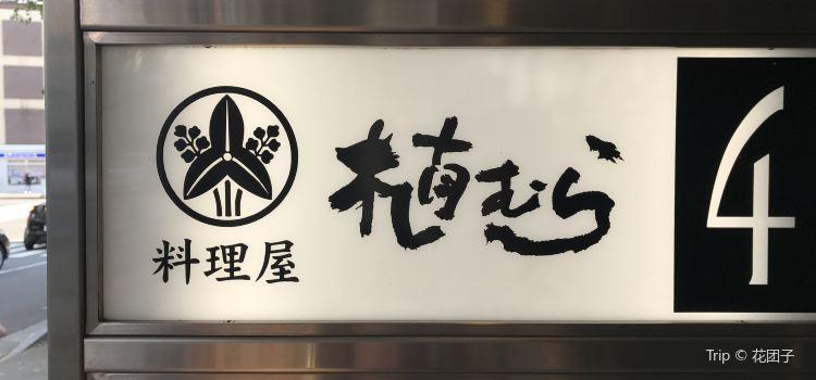Uemura3