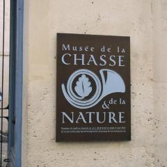 Musee de la Poeslerie et Maison de la Dentelliere用戶圖片