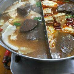 Youjingzhan ( Dayinniang Malaguo ) User Photo