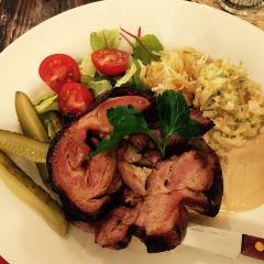 Mustek Restaurant User Photo
