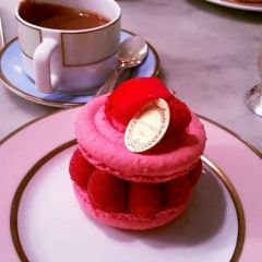 Ladurée London Harrods User Photo