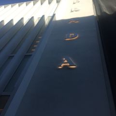 Miami Design District User Photo